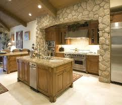 kitchen islands oak kitchen islands oak folrana