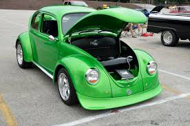 punch buggy car free images vintage wheel parking classic car motor vehicle