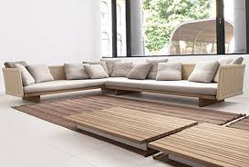 How To Build A Sectional Sofa How To Make A Sectional Sofa Radkahair Org Home Design Ideas