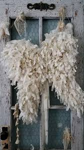 best 25 diy angel wings ideas on pinterest diy angel costume