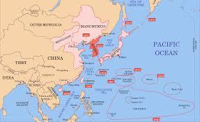 Post Ww1 Map History Of Empires Publishistory Blog