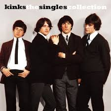 the kinks the singles collection the kinks amazon com music