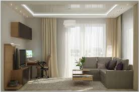 Wallpapers For Interior Design by Trends Of Modern Interior Design