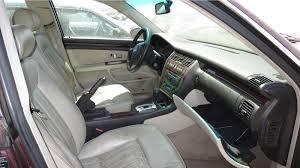 audi dealership inside 1998 audi a8 u2013 junkyard find