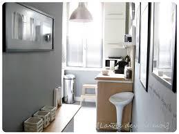 ma nouvelle cuisine avant après ma nouvelle cuisine en gris 2 la vie devant moi