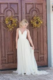 richmond wedding hair u0026 makeup reviews for 113 hair u0026 makeup