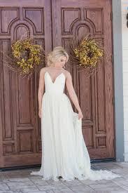 midlothian wedding hair u0026 makeup reviews for hair u0026 makeup