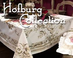 Blanc Mariclo Tappeti by Hofburg Collection Dressing Home