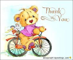 thank you cards thank you cards greeting cards e cards