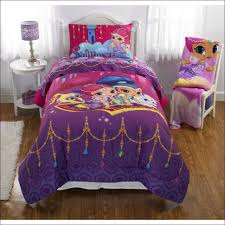 Black And White Comforter Full Bedroom Amazing Pink And Purple Queen Size Bedding Purple And