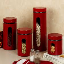 blue kitchen canister sets 13 unfinished basement ideas on a blue kitchen canister sets 10