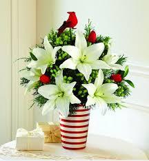christmas flower arrangements christmas flower arrangements ideas christmas ideas