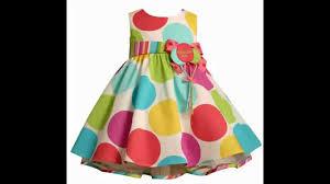 beautiful baby design stitching ideas youtube
