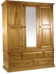Mexican Pine Bedroom Furniture by Solid Pine Furniture Is The Most Durable And Dependable In Use