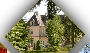 normandie chambre d hote chateau des riffets normandie calvados chambres d hôtes