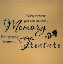 image result for sayinggoodbye org quotes scrapbook