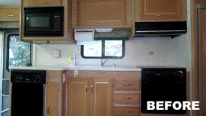 what is the best paint for rv cabinets rv renovation painting rv cabinets updating cabinet