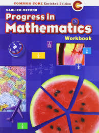Envision Math Worksheets Workbook Grade 5 Boxfirepress