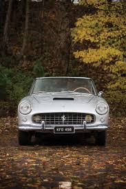 lexus breakers derby 525 best die cast images on pinterest car dream cars and