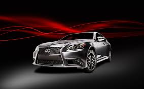 lexus sports car 2013 2013 lexus ls 460 f sport first look motor trend