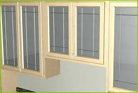 replace kitchen cabinet doors only replace kitchen cabinet doors only hopblast co