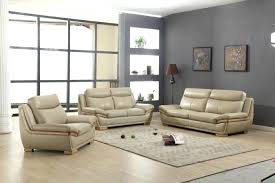 beautiful reclining sofa sectional recliner sofas small space
