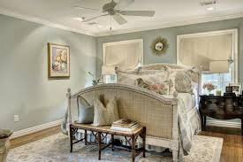 Appealing French Country Master Bedroom Ideas French Country - Country master bedroom ideas