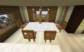 cuisine moderne minecraft salle de bain moderne minecraft avec cuisine moderne minecraft et