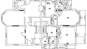 house layout maker home blueprints maker plans storey rustic n blueprints home