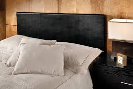 leather upholstered headboards black leather headboard adorable leather tufted headboard tufted