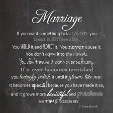 wedding quotes lds lds quote on marriage 177325 quote addicts