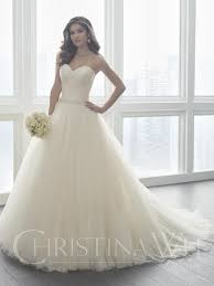 wu bridal wu bridal 15632 wu bridal collection