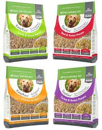 Healthy Kitchen Dog Food by Organic And Natural Dog Food And Treats Homeopathic Remedies