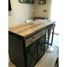 meuble ilot central cuisine meuble central cuisine ilot central cuisine pas cher 1 un ilot de