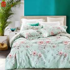 Cotton Bed Linen Sets - elegant bedding promotion shop for promotional elegant bedding on