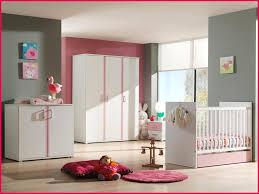 chambre bébé moderne commode chambre bébé 14288 chambre bebe moderne avec b lit et mode