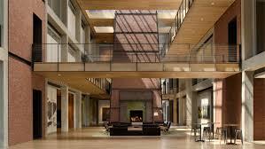 pixar offices pixar animation studios brooklyn building allied works