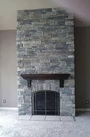 cultured stone fireplace mantels seoegy com