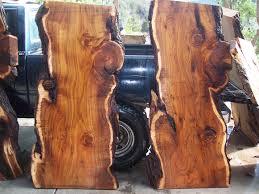 slab wood wood slabs santa barbara custom wood localwood net