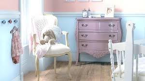 chaise chambre bébé chambre enfant luxe chaise chambre bebe chaise chambre enfant