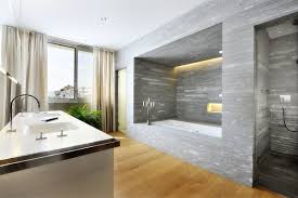 bathroom layout planner online splendid design 20 plan private