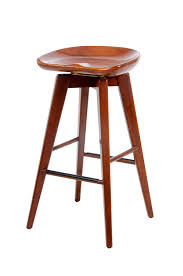 Counter Height Swivel Bar Stool Amazon Com Boraam 54129 Bali Bar Height Swivel Stool 29 Inch