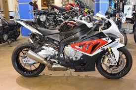 2014 Bmw 1000rr 2014 Bmw S1000rr Motorcycles Denver Colorado U308579