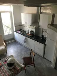 chambre à louer marseille location chambre meublee marseille particulier location meuble