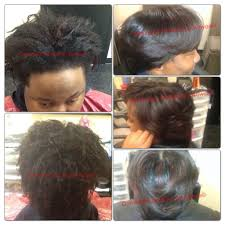 dominican layered hairstyles chemical free dominican blowout and bleach free highlights