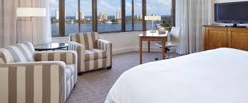 Cheap Home Decor Sites Loews Hotels Luxury And Resorts Hotel 1000 Loversiq