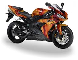 image gallery motorcycle wrap templates