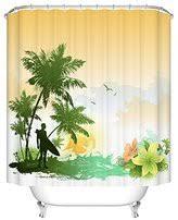 Palm Tree Bathroom Accessories by Palm Tree Bathroom Decor Palm Bathroom Design Ideas 2017