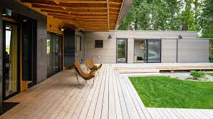 Home Design Story Add Me Great Deck Ideas Sunset