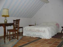 chambre d h es angers chambres d hotes denee sélection des chambres d hôtes près de denee